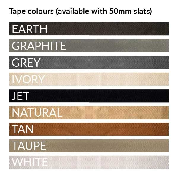 Faux Wood Expressions Tapes