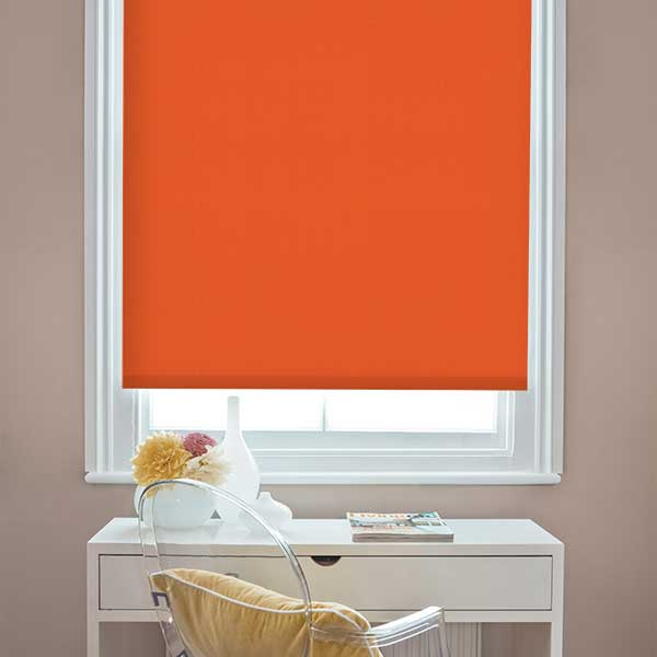 Blackout Roller Blinds Uk Blinds Factory Direct