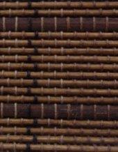 Bamboo Blinds UK Cinn