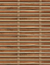 Bamboo Blinds UK Hawthorn