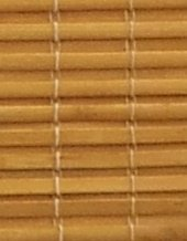 Bamboo Blinds UK Honeycomb