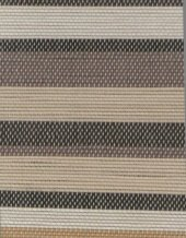 Bamboo Blinds UK Stripe